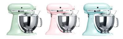 appareil menager cuisine appareil menager cuisine les robots et appareils de cuisine