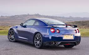 nissan skyline 2015 wallpaper 2011 nissan gt r supercars net
