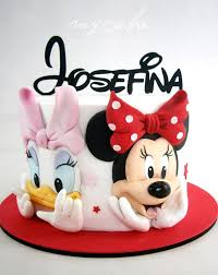 minnie mouse cakes 996 best disney s mickey minnie mouse cakes images on