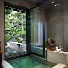 Bathtubs On Houzz Tips From The Experts 82 Best Contemporary Bath Designs Images On Pinterest