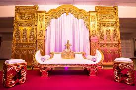 location trone mariage pas cher trone mariage doré http www location mobilier