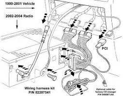 1998 jeep wrangler wiring diagram collection jeep wrangler stereo wiring diagram pictures wiring
