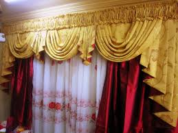 Jcpenney Silk Drapes by E Swag Curtains At Jcpenney Swag Curtains Ebay Easy Swag Curtains