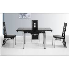 dining tables expandable dining tables large dining room table