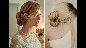mariage pour les invitã s coiffure pour mariage invité cheveux court