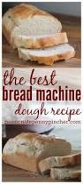 Whole Wheat Bread Machine Recipes 127 Best Bread Machine Recipes Images On Pinterest Bread