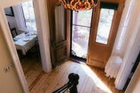 frenchtown nj home decor store european country designs bed and breakfasts in frenchtown