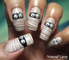 halloween nail art choice image nail art designs