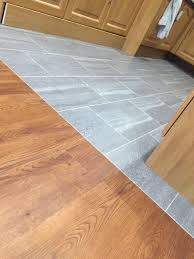 Difference Between Laminate And Hardwood Floors Russdalesdifference Between Laminate And Vinyl Flooring Russdales