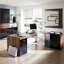 Pc Schreibtisch Buche Uncategorized Computertisch Computerwagen Pc Tisch Buche Dekor