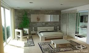 deco chambre japonaise chambre japonaise ikea cheap image with chambre japonaise ikea