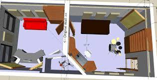 home design forum sayers recording studio design forum view topic