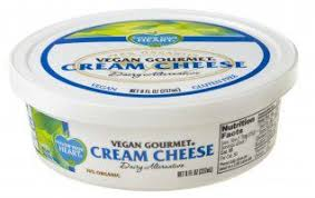 top 4 vegan cheeses and where to find them peta
