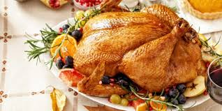 thanksgiving traditional americanksgiving dinner where to get