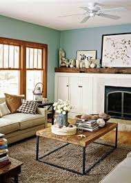 100 rustic home decorating ideas living room rustic modern