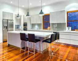Home Building Design Checklist Renovating Checklist Renovations Gold Coast Gc Projects
