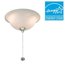 hampton bay pendant light parts and home depot ceiling fans lights