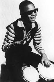 Was Steve Wonder Born Blind 103 Little Stevie Wonder U0027fingertips U0027 Jeff Meshel U0027s World