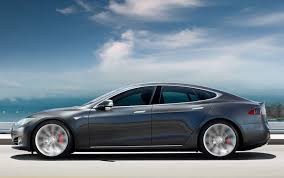 why some indians are queuing up to buy the tesla model 3 ndtv
