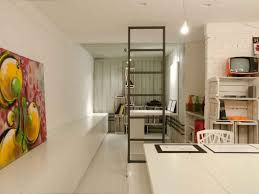 Urban Home Interior How To Create Urban Home Decor 4 Home Ideas