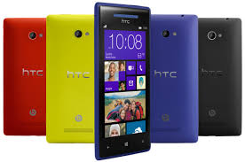 htc black friday black friday deals for htc phones winsource