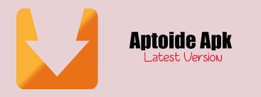 aptoide apk aptoide android market apk for android
