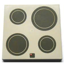 Whirlpool Induction Cooktop 36 Lng Export Contracts Have Whirlpool Gas Cooktop 36 Use