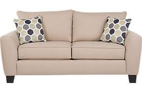 Love Seat Sofa Sleeper by Sofa Beds Sleeper Sofas Chairs U0026 Pull Out Couches
