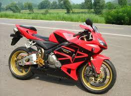 cbr 600 re sportbike rider picture website