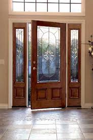 Exterior Doors Cincinnati Exterior Doors For Home Sooprosports
