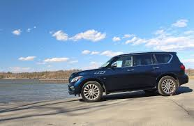 compare infiniti qx80 and lexus lx 570 people mover 2015 infiniti qx80 u2013 limited slip blog