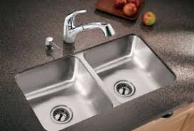 undermount kitchen sink awesome undermount kitchen sinks home