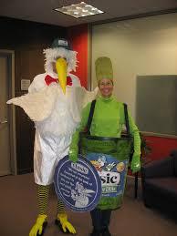 Baby Pickle Halloween Costume Vlasic Pickle Stork Mom Dad Halloween U2026 Flickr
