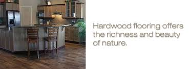 hardwood floors for your sacramento and bay area home or office
