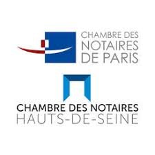 chambre des notaires 94 notaires 75 93 94 92 grand on the app store