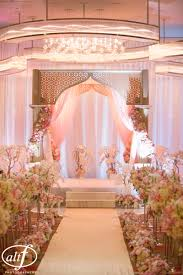 indian wedding mandap rental a an indian groom and one gorgeous wedding at the