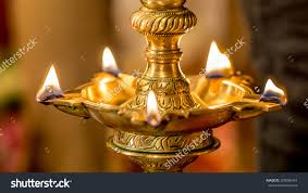 South Indian Home Decor Ideas Lamps Traditional Brass Lamps Wonderful Decoration Ideas Top In