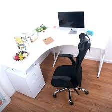 White L Shaped Desk With Hutch Bush L Shaped Desk Bush L Shaped Computer Desk With Hutch In