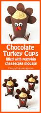 thanksgiving treat ideas best 25 turkey cake ideas on pinterest pumpkin pie crust pi