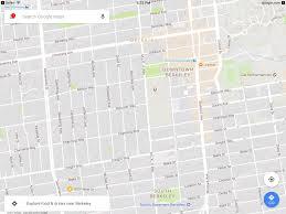 Map Berkeley A Comfortable Berkeley Bungalow On A Wonderful Tree Lined Street
