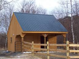 Shed Row Barns For Sale Best 25 Small Horse Barns Ideas On Pinterest Horse Barns