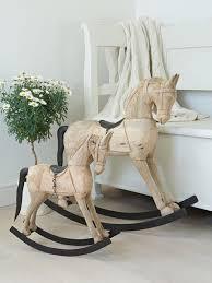 208 best carousel images on carousel horses