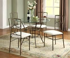 small dining room table sets small dining room sets two person table tables piece set with also