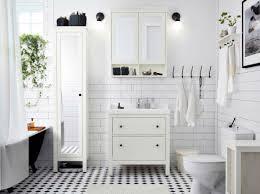 ikea family este verano tu baño va a ser un spá decorar tu casa