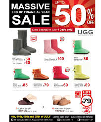 ugg boots sale australia ugg boots factory outlet clearance sale up to 50 sydney