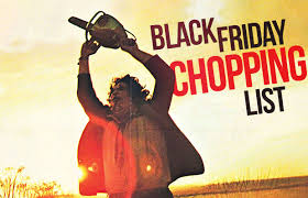 movies at target black friday black friday chopping list movies bloody disgusting