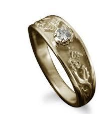 scottish wedding rings scottish wedding rings shetland jewellery