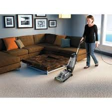 dirt devil quick and light carpet cleaner dirt devil quick and light carpet washer clean your house with kmart