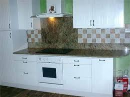 plaque de marbre cuisine plaque de marbre cuisine contact prix plaque de marbre pour cuisine