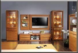 wohnzimmer m bel wohnzimmermöbel at wunderbar wohnzimmer wohnzimmermobel porta